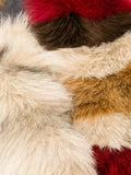 Marni - Fox Fur Stole - Women