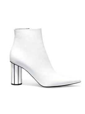 arya boot