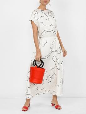 Lyde Dress
