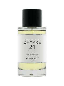 Heeley Parfums - Chypre 21 - Women
