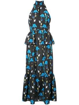 Borgo De Nor - Jasmine Floral Dress - Women