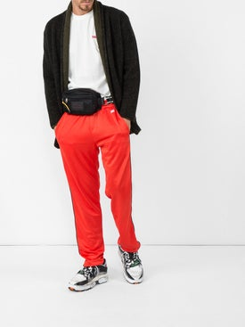 Maison Margiela - Fusion Sneakers - Men