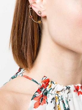 unit phoebe earring