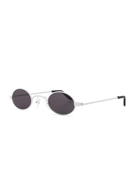 Doris sunglasses WHITE