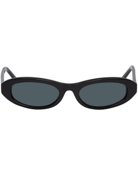 baby betty sunglasses