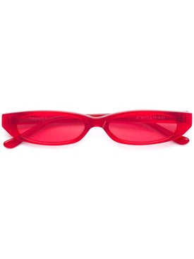 Roberi & Fraud - Frances Sunglasses - Women