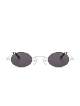 Roberi & Fraud - Doris Sunglasses - Women
