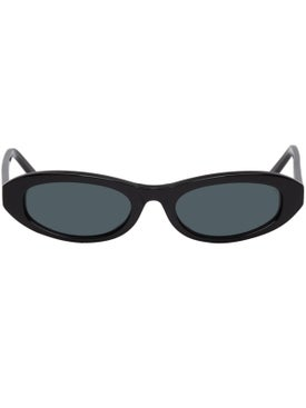Roberi & Fraud - Baby Betty Sunglasses - Women