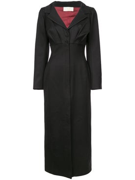 Sara Battaglia - Tailored Dress - Women