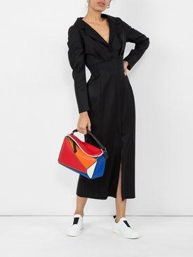Sara Battaglia - Tailored Dress - Women