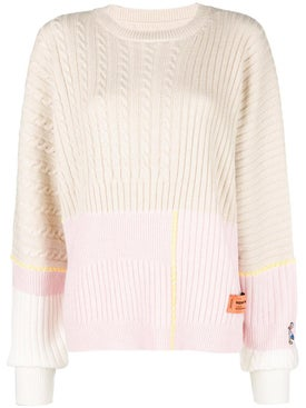 Heron Preston - Sweater - Women