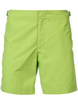 Orlebar Brown - Bulldog Classic Swim Shorts - Men