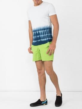 Bulldog classic swim shorts