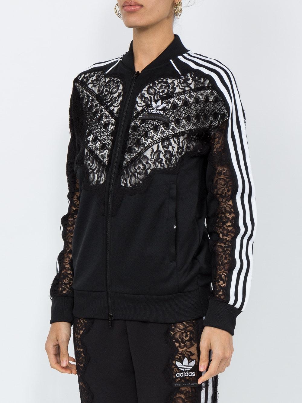 Silk kimono style jacket