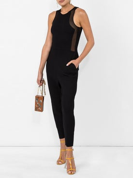 Stella Mccartney - Jumpsuit - Women