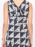 Alexachung - Evening Slip Dress - Women