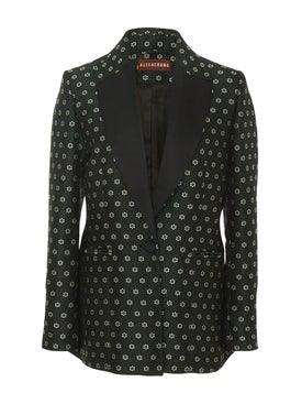 Alexachung - Suit Jacket - Women