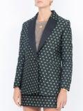Alexachung - Suit Jacket - Women