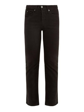 Eve Denim - Black Jane Jean - Women