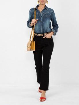 Eve Denim - Black Jane Jean - Jeans