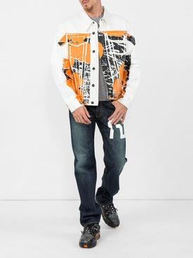 Acne Studios - Nipo Crew-neck Wool Sweater - Sweaters & Knitwear