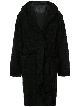 Rodeo Drive Robe