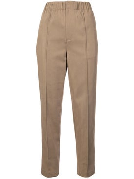 Alexanderwang - Splittable Trouser Khaki - Men
