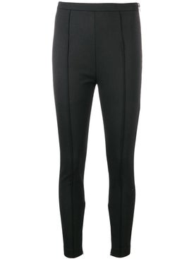 Alexanderwang - Tailored Leggings - Women