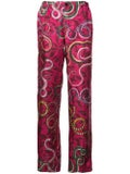 For Restless Sleepers - Etere Pajama Pant - Women