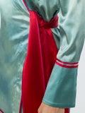For Restless Sleepers - Aisa Mini Dress - Women