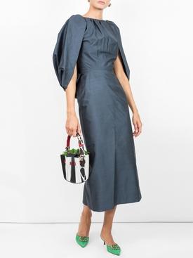 Francisca dress