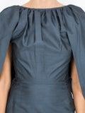 Gabriela Hearst - Francisca Dress - Women