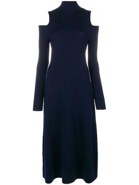 Silveira dress