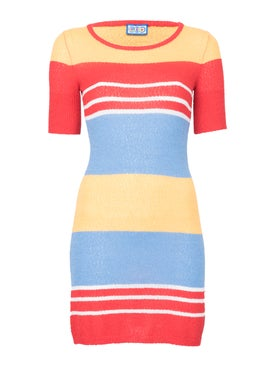 Lhd - Jane Dress - Women