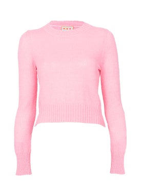Lhd - Francoise Sweater - Women