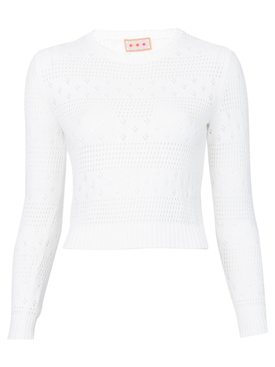 place de lices sweater