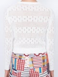 Lhd - Place De Lices Sweater - Women