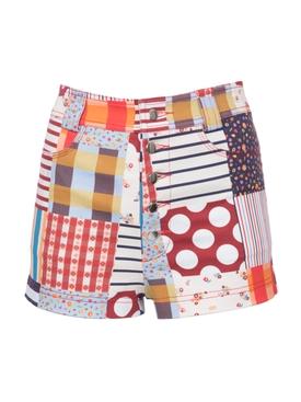 pearl beach shorts