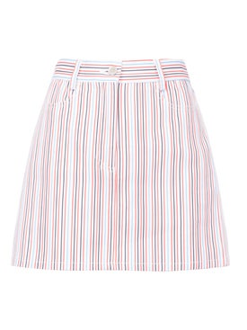 Lhd - Claude Skirt - Women