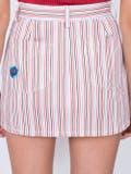 Lhd - Claude Skirt - Women