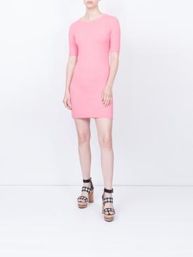 jane dress PINK