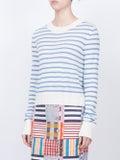 Lhd - Francoise Sweater - Women
