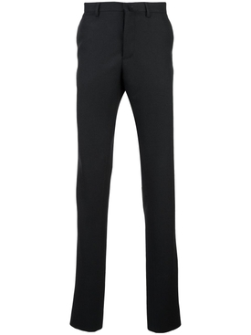 Holiday - Regular Fit Tailored Trousers - Men