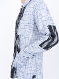 Julien David - Multi-pocket Shirt - Men