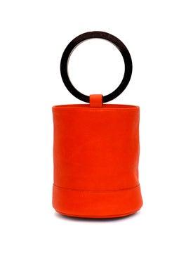 Simon Miller - Bonsai 15cm Bucket Bag - Women