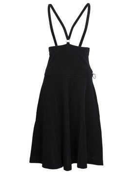 Rudi Gernreich - High Waisted Skirt - Women