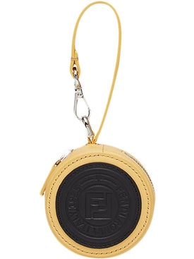 Fendi - Stamp Charm - Women