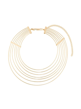 Aurelie Bidermann - Thalia Necklace - Women