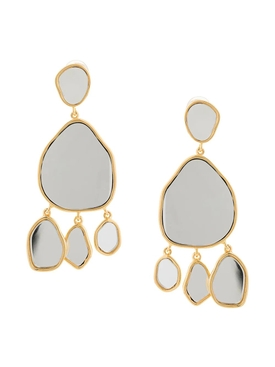 Aurelie Bidermann - Ciotollo Earrings - Women