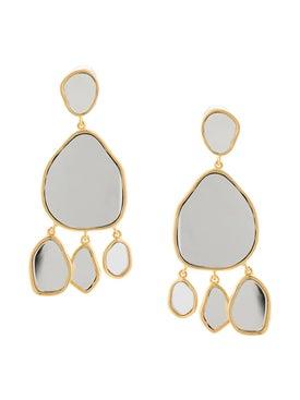 Aurelie Bidermann - Ciotollo Earrings - Women